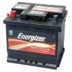 Energizer akut