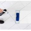 Põranda puhastus, põrandapesuvahendid