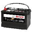 Bosch batterys