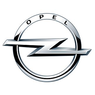GM/OPEL
