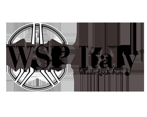 Disks WSP