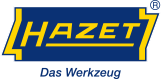 HAZET (GERMANY)