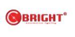 C-Bright