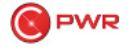 C-PWR