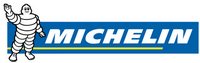 https://i.ak24.ee/img_mf/24/michelin.png