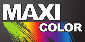 MaxiColor (Motip)