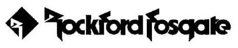 Rockford Fosgate
