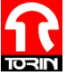 https://i.ak24.ee/img_mf/836/torin.PNG