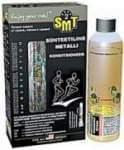 100% cинтетический кондиционер металла 2-го поколения SMT2 125 ml.