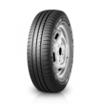 Michelin suverehv AGILIS+ 205/75R16C 110/108R