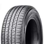 Passenger car Summer tyre SAILUN TERRAMAX CVR 215/70R16 100H