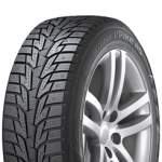 passenger Studded tyre Hankook 185/55R15 winter i´Pike RS W419 86T XL