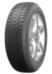 Dunlop Passenger car winter Tyre Without studs 195/65R15 91T 2 SP Winter
