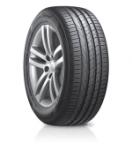 SUV Summer tyre HANKOOK VENTUS S1 EVO2 SUV (K117A) 255/55R19 111V XL