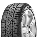 Henkilöauton kitkarengas talvirengas 255/45R19   Pirelli Sottoze3  104V XL(MO)