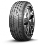 passenger Summer tyre 275/40R19 NEXEN NFera SU1 105Y XL UHP
