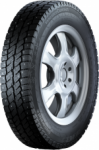 Van Studded tyre SD Continental VancoIceContact 205/70R15C 106/104 R
