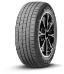 SUV Summer tyre 225/55R19 Nexen Nexen Nfera RU1 99H