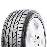 Passenger car Summer tyre 215/45R17 Sailun Atrezzo ZSR 91W XL