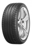 Passenger car Summer tyre 275/40R19 DUNLOP SP SPORT MAXX RT 101Y MFS UHP