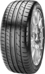 passenger Summer tyre 275/40R19 MAXXIS VS-01 VICTRA ASYMM 101Y RF UHP RP