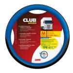 ratinsuoja CLUB M sininen 44-46cm