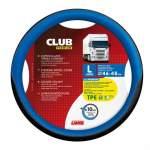 ratinsuoja CLUB L sininen 46-48cm