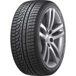 Passenger car winter Tyre Without studs 215/55R16 HANKOOK WINTER I*CEPT EVO2 (W320) 93H RP Studless
