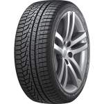 Passenger car winter Tyre Without studs 225/50R17 HANKOOK WINTER I*CEPT EVO2 (W320) 94H RP Studless
