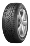 Passenger car winter Tyre Without studs 245/40R18 DUNLOP SP WINTER SPORT 5 97V XL MFS Studless