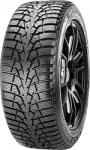 Passenger car Studded tyre (FS) 215/50R17 MAXXIS NP3 ARCTIC TREKKER 95T