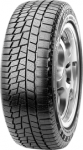 Passenger car winter Tyre Without studs 205/50R17 MAXXIS SP-02 ARCTIC TREKKER 93T Soft compound