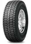 SUV winter Tyre Without studs 265/60R18 MAXXIS SS-01 PRESA SUV 110Q Soft compound