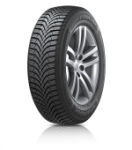 Passenger car winter Tyre Without studs 205/55R16 HANKOOK WINTER I*CEPT RS2 (W452) 94H XL RP
