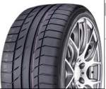 SUV Summer tyre 265/50R19 GRIPMAX STATURE H/T 110Y XL RP Highway Terrain
