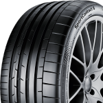 235/35R19XL ZR 91Y ContiSportContact 6 FR Passenger car Summer tyre
