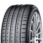 SUV Summer tyre 235/55R19 YOKOHAMA ADVAN SPORT V105 101V UHP