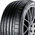225/35R19XL ZR 88Y ContiSportContact 6 FR Passenger car Summer tyre