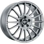 OZ alumiinivanne Racing SuperturiGTcors, 18x8. 0 5x112 ET50
