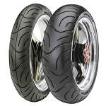 MAXXIS moto tyre for bicycle Maxxis M6029 120/70-10 MAXX M6029 54J TL