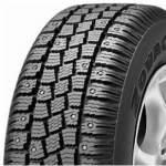 165/80R13 82Q Hankook W401 SD Passenger car Studded tyre