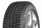 SAVA winter Tyre Without studs SC Eskimo Ice (ex Goodyear UG Ice+)