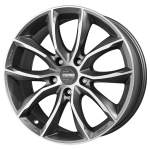 MOMO Valuvelg Screamjet EVO, 16x7. 0 5x112 ET40 Keskava 79