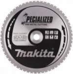 SAEKETAS 305x25,4x2,1mm 60T 0° LC1230 METALL