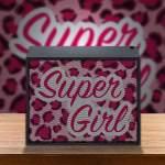 Mac Audio BT stiil 1000 Super Girl