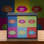 Mac Audio BT stiil 1000 Lips