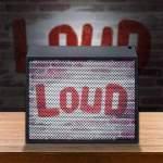 Mac Audio BT stiil 1000 Loud