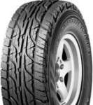 General Tire kesärengas Grabber AT3 205R16C 110/108S FR