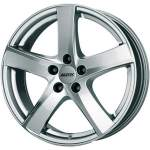 ALUTEC Valuvelg Freeze Silver, 17x7. 0 5x112 ET45 Keskava 57