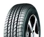 Passenger car Summer tyre LINGLONG GREEN-MAX HP010 205/50R16 87V XL